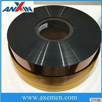 6050 Electrical Laminated Insulation Polyimide Film
