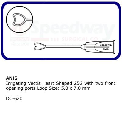 Disposable Surgical Instruments Exporter| Buy Medical Singal Use Ophthalmic Equipments Manufacturer