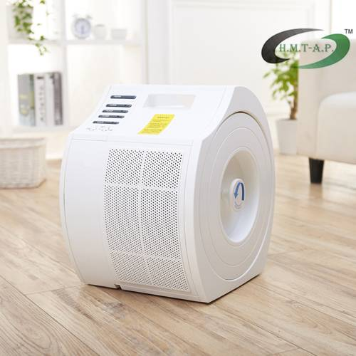 hospital hepa air purifier in USA
