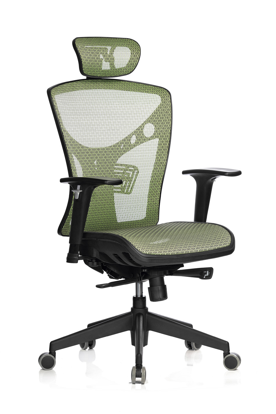 Y-40HP office chair