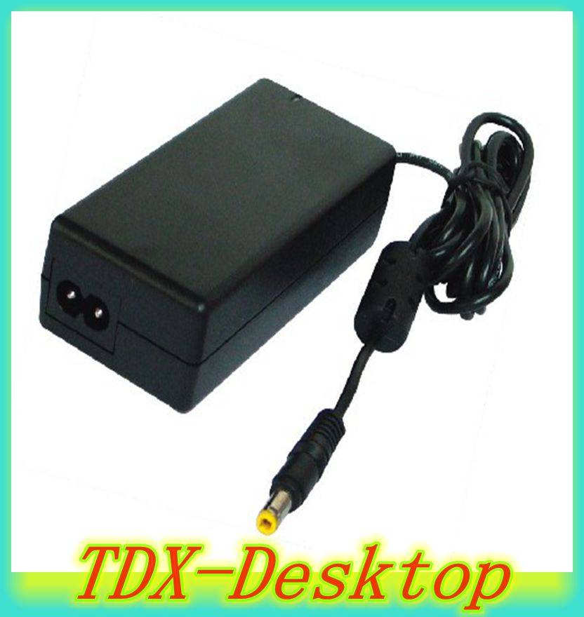 Wholesale  AD 24W Series Desktop Power Adapter for laptop