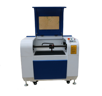 china portable co2 laser cutter machine for sale