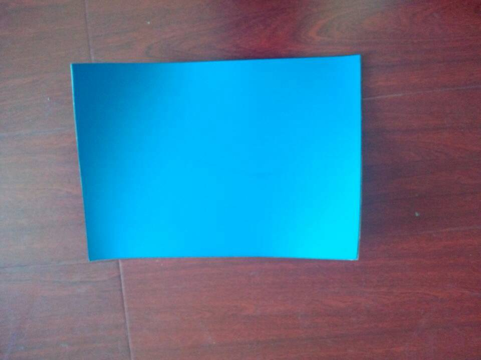 8610CX printing rubber blanket
