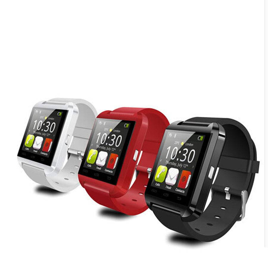 Cheap U8 smart watch