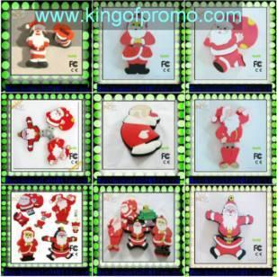gifts for christmas usb