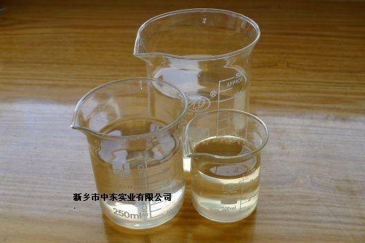 white or yellowish crystal polycarboxylate ,water reducing agent