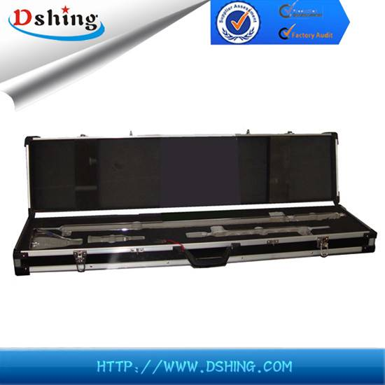 DSHD-0618 Asphalt Chemical Constituent Tester