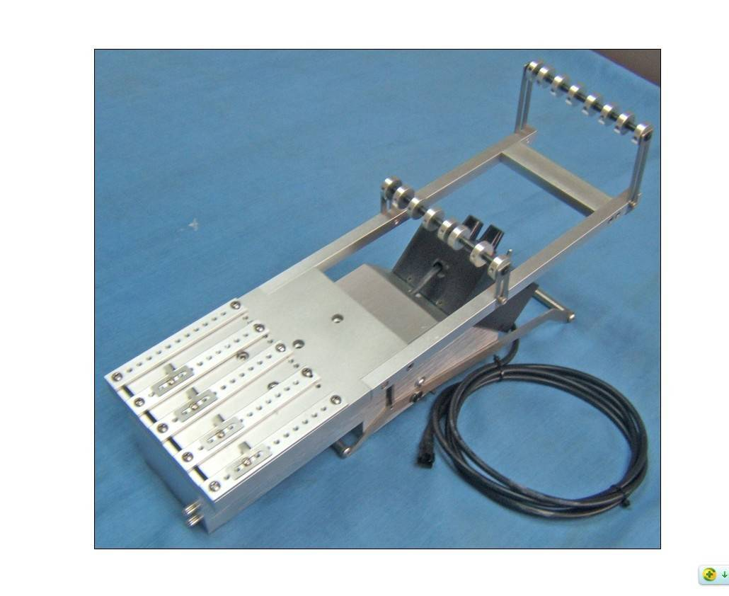 Yamaha stick feeder' s supplier