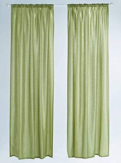 100% polyester plain dyed slub shantung faux silk curtain fabric