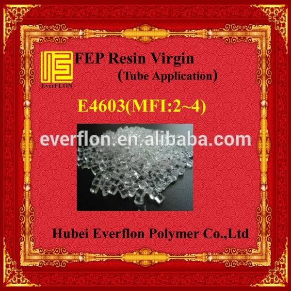 E4603 FEP Resin FEP Pellet