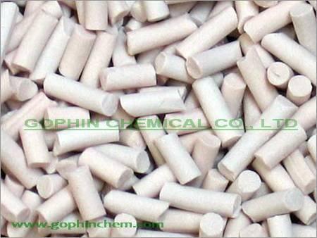 Molecular Sieve 3A Desiccant