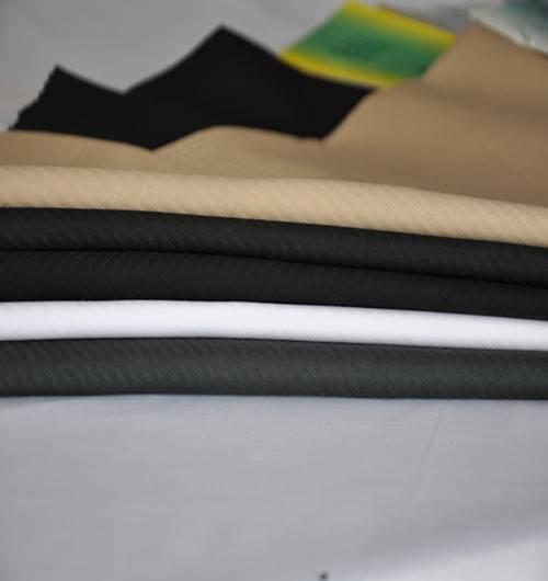 T65C35 Fabric for Uniform
