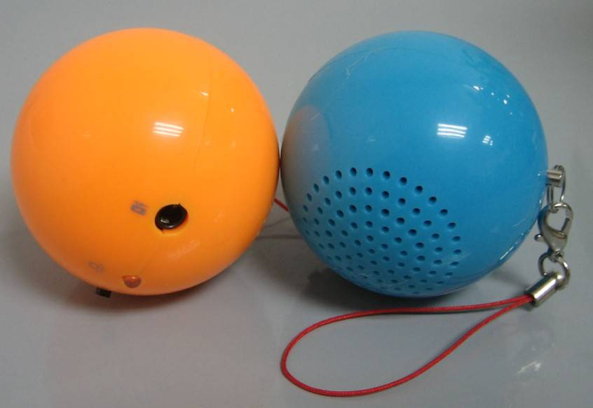 iPhone mini speaker, iPhone 5 mini speaker, sell mini speaker, offer promotion speaker, supply MP3 s