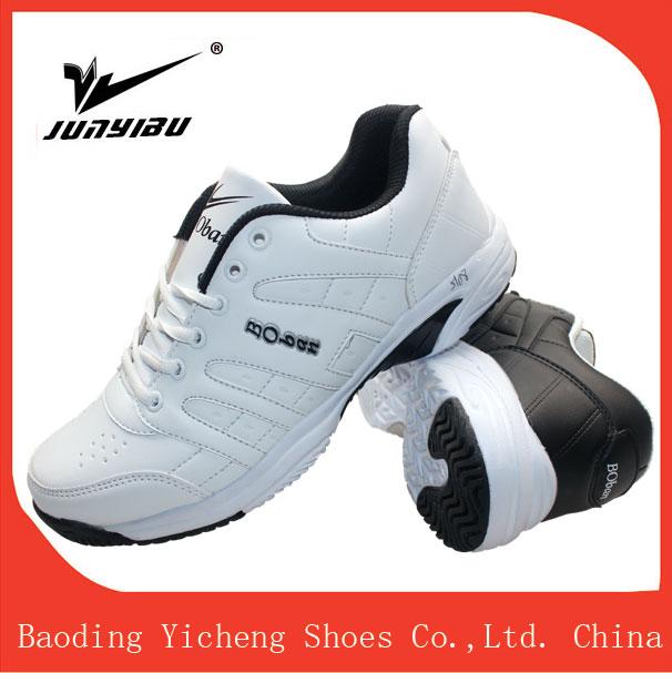 in stock men soprt shoes
