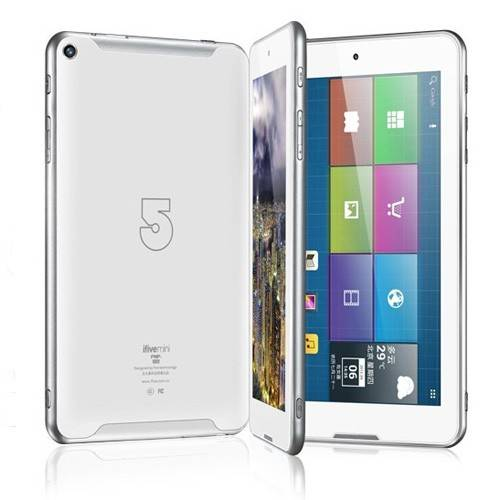 FNF ifive mini 7.0 Inch IPS Screen RK3066 Dual Core Tablet PC Android 4.1 8GB Bluetooth Dual Camera