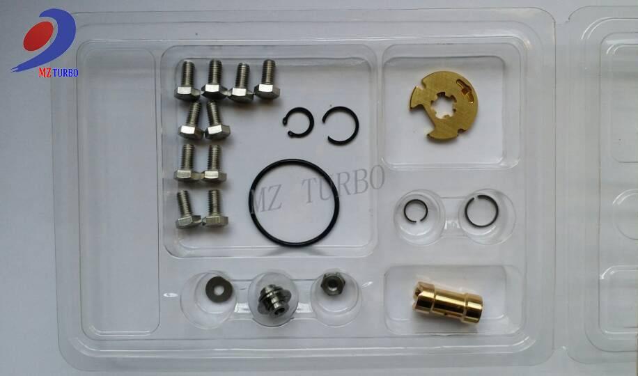 kit for mz mini cooper turbo