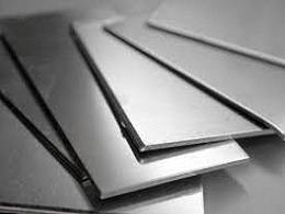 317 stainless steel sheet/plate
