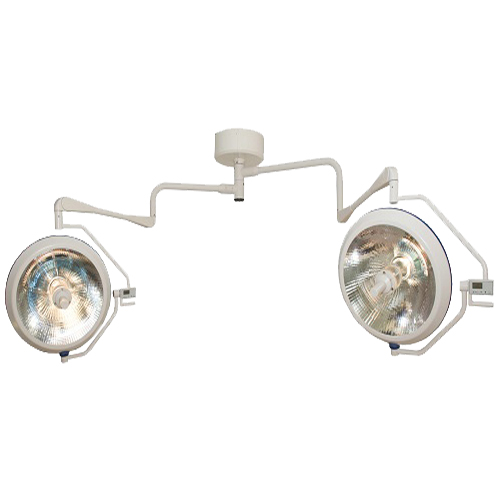 HALOGEN OPERATING LIGHT XYX-F700/700