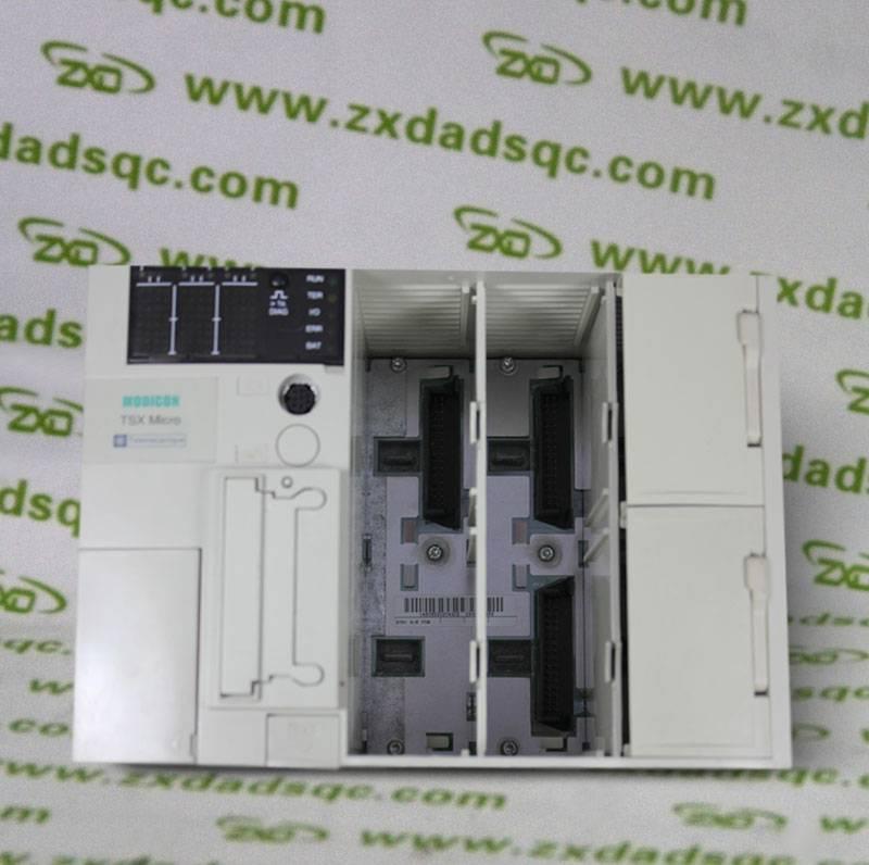 SST-PFB-PLC5