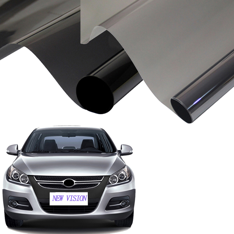 Window Film, Car window film from China Manufacturer UV Protection