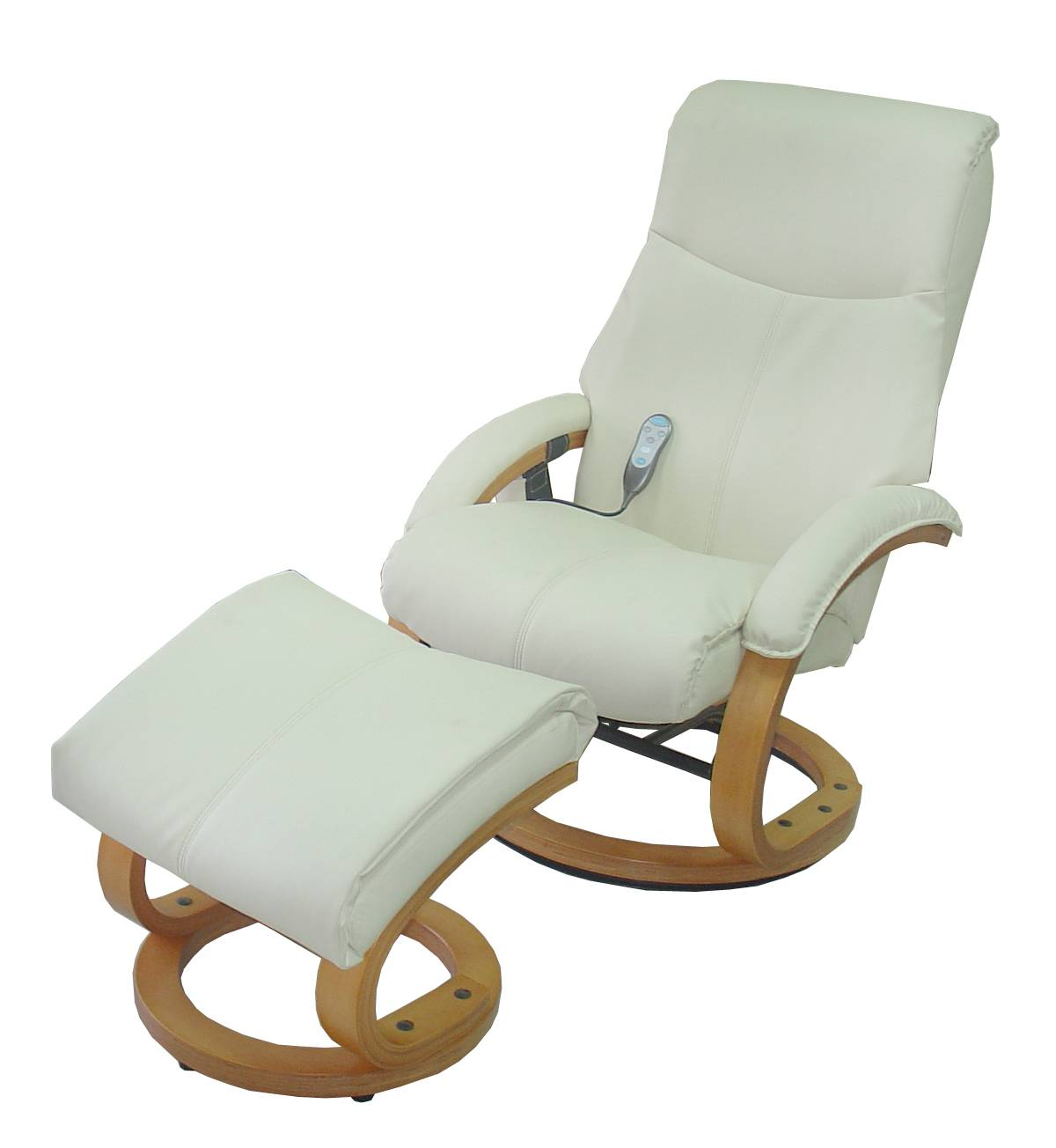 BH-8181 Massage Recliner Chair, Home Furniture, House Furniture