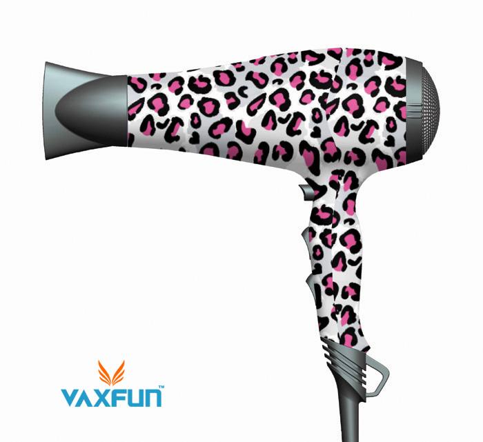 Hair Salon Use Electric Hair Blower VD-267