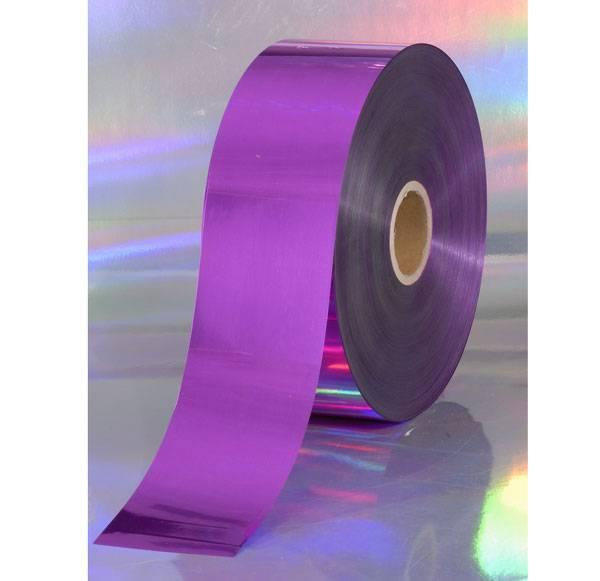 colorful Aluminum Foil Adhesive Tape