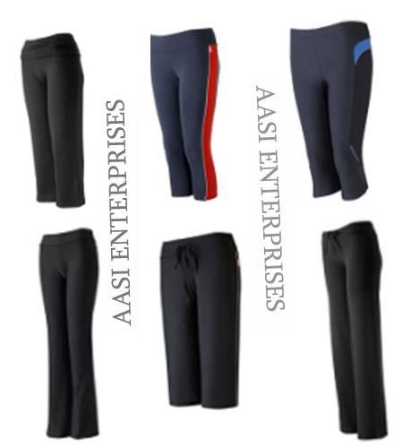 yoga pent / Customize capri pents  / Leggings / Sublimation yoga pents / sexy yoga pents /  tight yo
