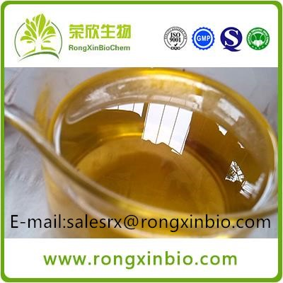 High Quality Boldenoe Undecylenate Cas:13103-34-9 for muscle increasing