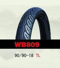 High Quality Motorcycle Tire/Motorcycle Tyre