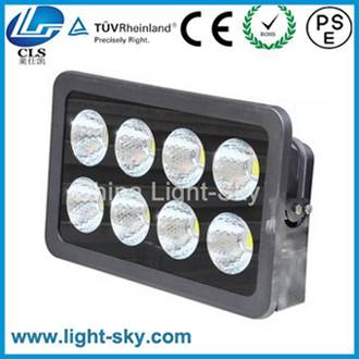 400 Watt LED Flood Light