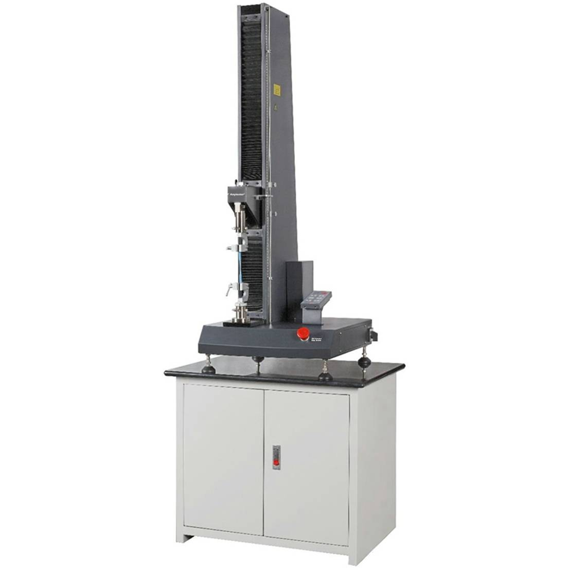 AT101 Series Universal Testing Machine
