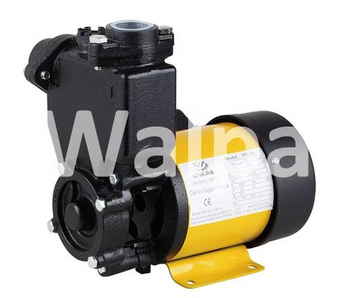 PS126 Series Self Suction Pumps