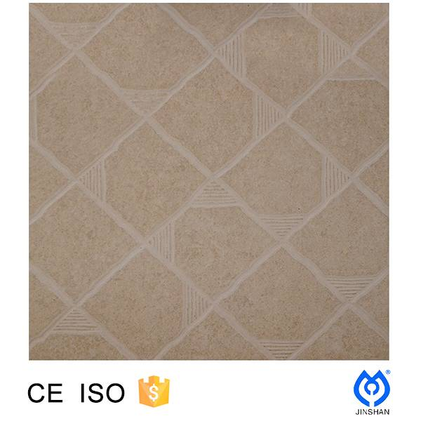 bathroom floor tile for non slip design