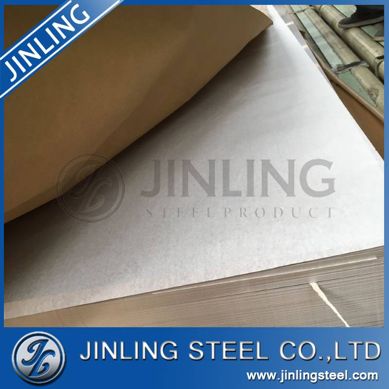 Professional 304 stainless steel coil for food grade