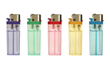 new design lighter disposable lighter flint lighter hot sale lighter lighter manufacturer