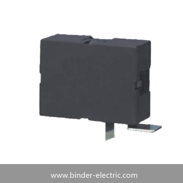 BR201D SPST 60A Magnetic Latching relay