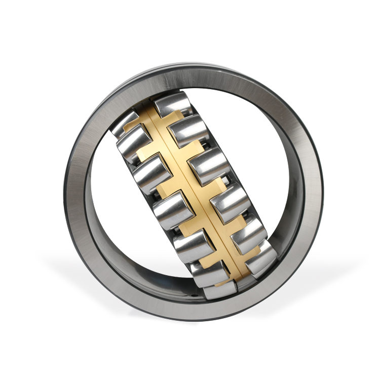 24144 Spherical Roller Bearing Double-row 220370150mm