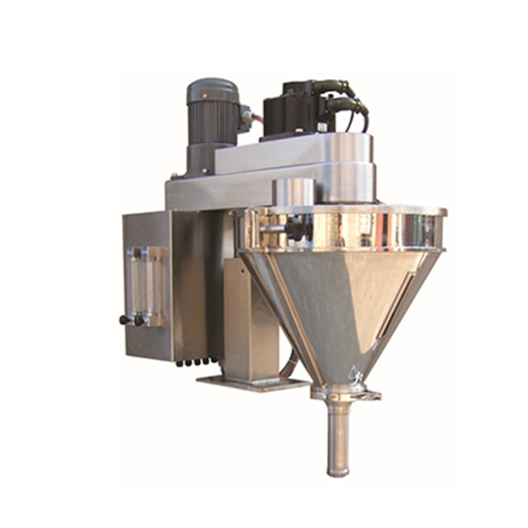 automatic powder auger filler for sale