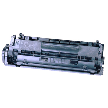 Remanufactured Toner Cartridge for CANON 703 Premium