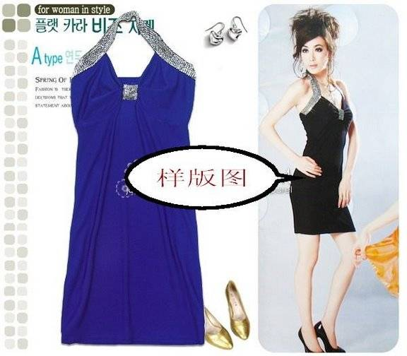 chinese fashion apparel