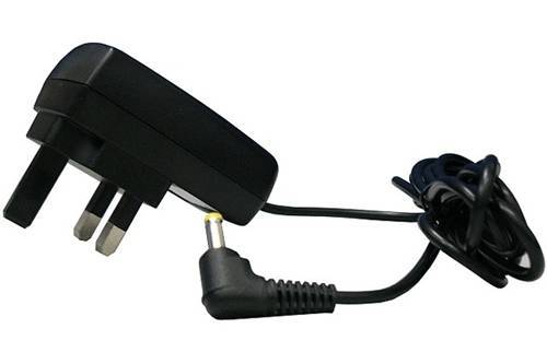 for PSP ac adapter