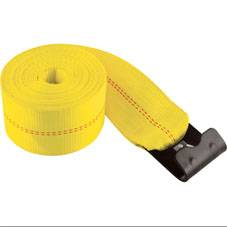 Lashing Belt Lifting Sling Ratchet Tie Down