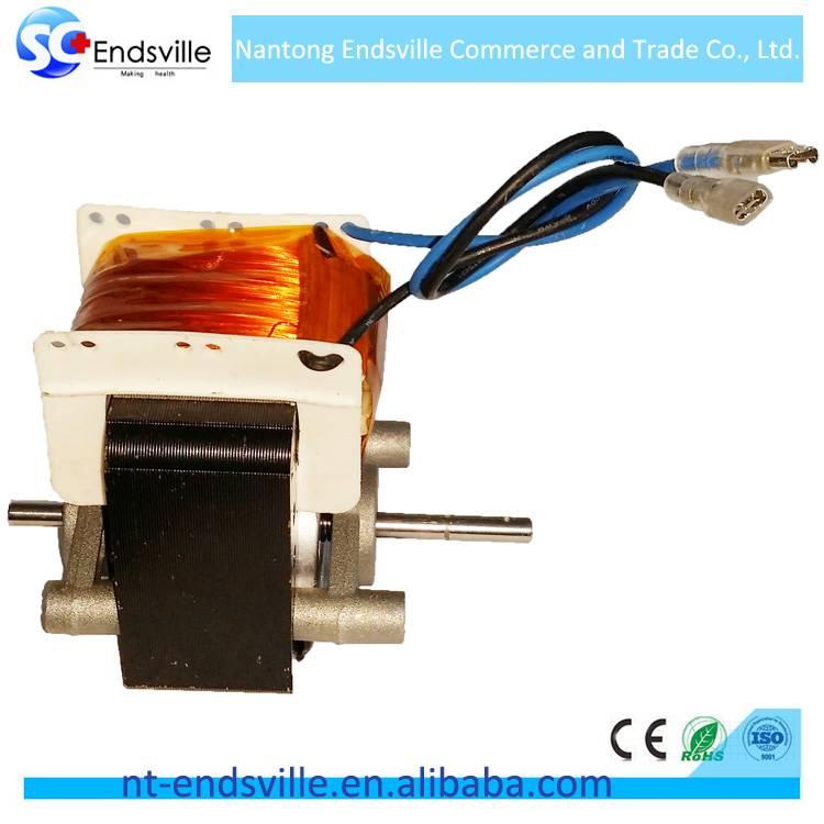 Atomizing mini nebulizer air pump SG-2000