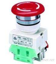 Push Button Switch (LAY7/Y090)