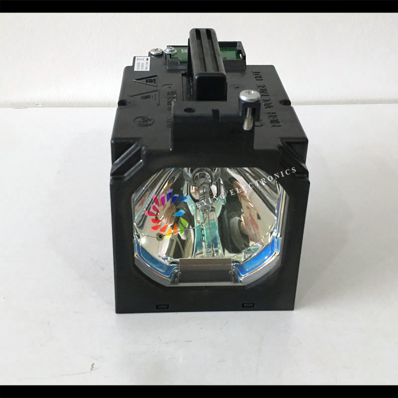 Original Projector Lamp with Housing ET-LAE16 NSHA380W for Panasonic ET-EX16K