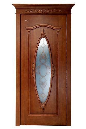 Interior Wood Carving Door Design laminate designs