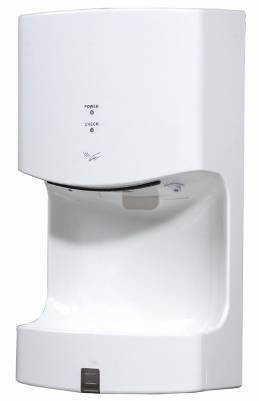 High Speed Energy Efficient Hand Dryer TH-1568