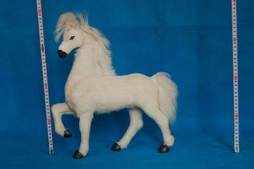 Animal Dolls, birthday gift, Fur Animal craft, Holiday Gift & Decoration, Valentine Gifts