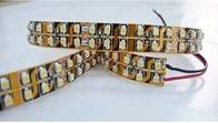 96w 3528 LED strip light